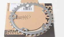 Boxed Stronglight Dural 5083 34t Shimano Fit Compact Chainset Chainring