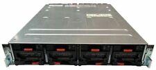 EmcClariiOn Cx4-120 P/N 900-566-004 Networked Storage Processor