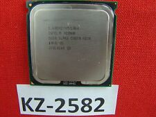 Intel Xeon 5110 Dual-core 1600MHZ/4M/1066- SL9RZ #kz-2582