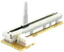**GENUINE** Pioneer DJM700 Mixer Fader Channel 2 OR 4 - DJM 700 PCB ASSY DWX2682