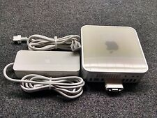 Mac Mini Core 2 Duo