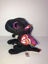 """TY ANORA DRAGON 6"""" BEANIE BOOS-NEW, MINT TAG *IN HAND NOW* LOVES ADVENTURES"""