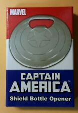 Captain America Ouvre-Bouteille