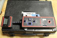 Snap-on Electronic torque tester 40-400 In oz