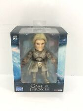 Loyal Subjects Game Of Thrones Jaime Lannister With Sword 2/12 Action Vinyls