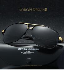 Mens-HD-Polarized-Sunglasses-Driving-Outdoor-Sports-Eyewear-Fishing-Glasses