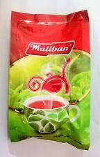 Maliban Tea 100% Pure Natural Quality Ceylon Black Tea 200g