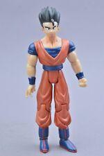 Dragon Ball Z Mystic Gohan DBZ Jakks