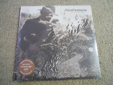 RICH ROBINSON ~THE CEASELESS SIGHT ~2xLP COLORED VINYL ~BLACK CROWES ~RARE