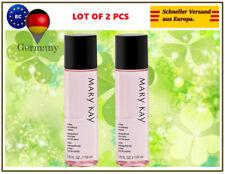 Mary Kay Oil Eye Make-up Remover110 mlNEU