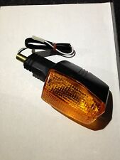 Triumph Speed Triple Rear Indicator NEW 750 900 Carb Model