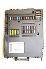 Riparazione del SMART FORTWO 450 Sam unità di controllo centrale impianto elettrico 0011868v013