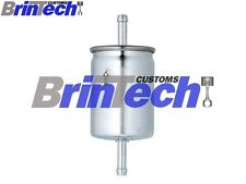Fuel Filter 1989 - For HOLDEN COMMODORE - VN Petrol V6 3.8L VH [KN][ZN]