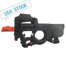 MAG P90 Gun Controller for Halo4  Call of Duty  Gears of War 4  Titanfall