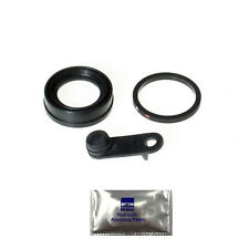 PEUGEOT 306 (1997-2001) REAR BRAKE CALIPER SEALS REPAIR KIT 32mm PISTON BCS3206A