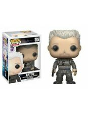 POP! Ghost in The Shell - Batou
