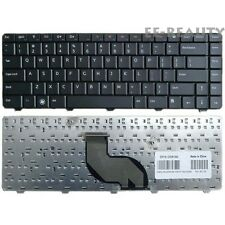 US Keyboard for Dell Inspiron 14R 14V N4010 N4020 N4030 N3010 N5030 M5030 01R28D