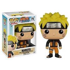 Funko Naruto Pop Vinyl Figure