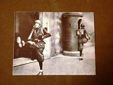 Fascismo in Italia Roma negli anni '30 Cambio guardia Figli lupa Palazzo Venezia