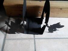 SERRE LIVRES Tom et Jerry