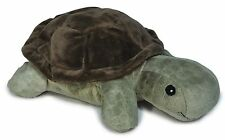Cloud B, Soothing Puppets - Turtle, 7328-zz
