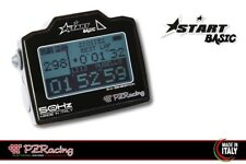 ST300-B START BASIC PZRACING NEW CHRONO LAP TIMER 50HZ 2019 AUTO MOTO KART