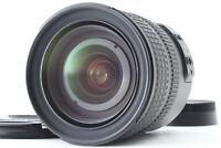 [Top Mint] NIKON AF-S Nikkor VR 24-120mm f/3.5-5.6 G IF ED ASPH from JAPAN 0504