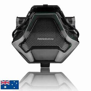 Rear Led Tail Brake Light Turn Signal For Yamaha YZF R3 R25 Y15ZR MT07 LC150
