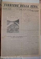 28 Settembre 1943 Combattimenti a Salerno Ritirata di Russia Guerra nel pacifico