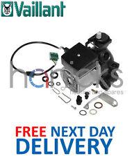 Vaillant EcoTEC Plus 612, 615, 618, 624, 630 Pump 178983 Genuine Part *NEW*