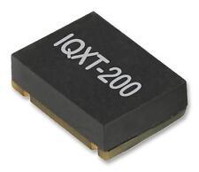 OSCILLATOR TCXO 12.8MHZ SMD - LFTCXO063710 (Fnl)