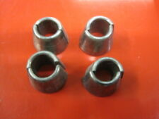 4 pairs (8) New old stock Engine Valve Spring Retainer Keeper 65-75 Buick V8