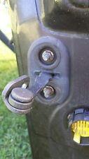 Türfangband Türbegrenzer vorne rechts Alfa 147 3-Türer VR