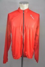 Gonso vintage rueda chaqueta Cycling Jacket chaqueta talla L BW 59cm