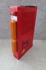 Elan Safety Relais Type SRBF-5151