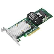 Adaptec 2299600-R Controller Card Raid SmartRAID 3162-8i/e Retail