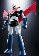 Chogokin Gx-73Sp Great Mazinger D.C. animation color version figure From Japan