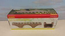 Hornby Skaledale :- R9732 Rail Over River Bridge Brand New & Box ( Last One)