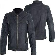 Markenlose Größe 140 Mädchen-Jacken, - Mäntel & -Schneeanzüge
