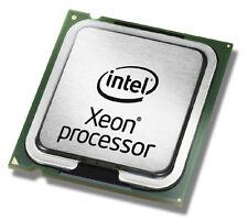 Intel Xeon E5-2640 2640 - 2.6 GHz Eight Core (BX80644E52640V3) Processor