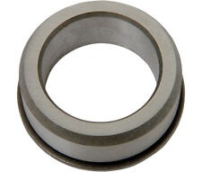 """1.537"""" Sprocket Shaft Spacer Eastern Motorcycle Parts A-24008-03"""