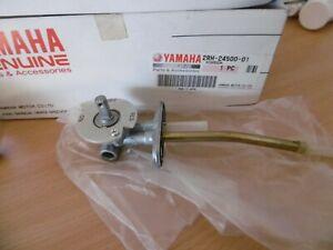 YAMAHA GENUINE NOS FUEL TAP 2RH-24500-01 TZR125
