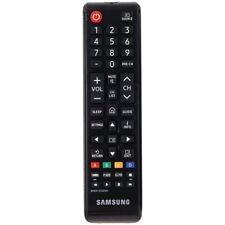 Oem Remote - Samsung Bn59-01301A for Select Samsung Tvs