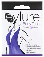 Eylure Assorted Body Tape 27 Pcs