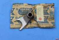 NOS Yamaha Shift Fork 1 AT1 CT1 DT100 DT125 YZ125 RT100 MX100 248-18511-00-00