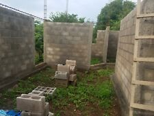 donate to build a home