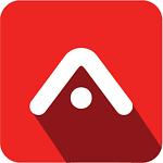 Aeliya Marine Tech Private Limited