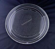SHARP MICROWAVE PLATE R-222T(W) R-230L(S) R-231F R-231Z R-240A R-290NS R291Z(ST)