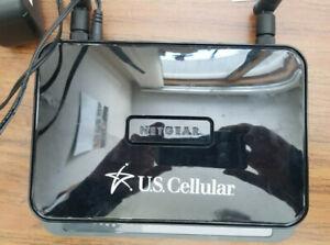 Net Gear LG2200D - U.S. Cellular 4G LTE Router