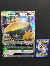 Oversized Rare Pokémon Individual Cards in English